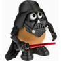 soc:2011:darth_tater.png