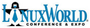 images:linuxworld_logo.png