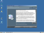 iscsiboot:emboot-client-setup2.png